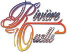 Copie de logo 2