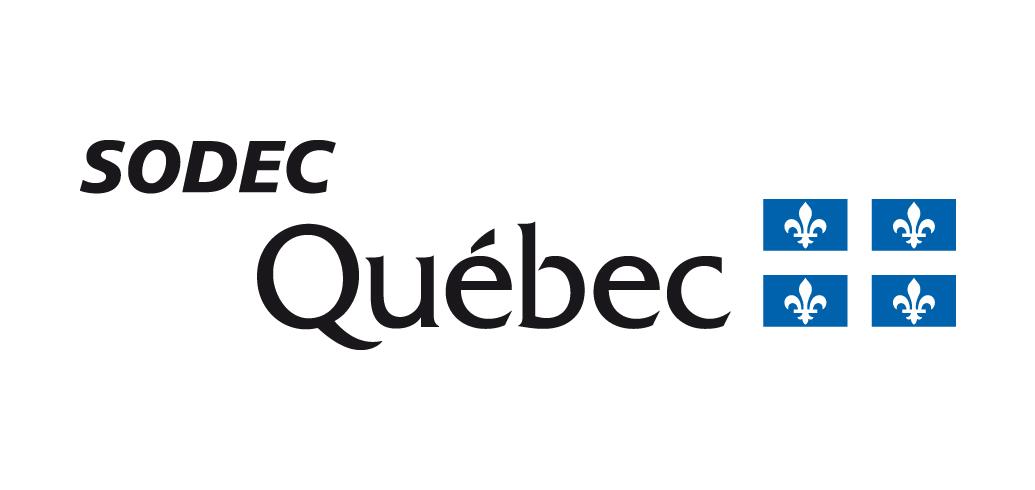 Logo SODEC