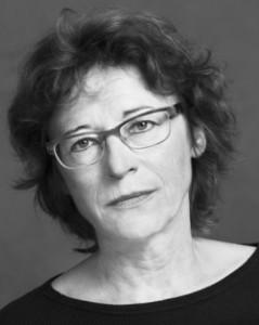Andrée A. Michaud