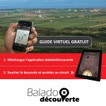Banderolle_BaladoDecouverte_fil-rouge