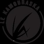TAG_le_kamouraska_noir
